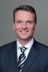 Lars Myrup