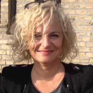 Susanne Klemp