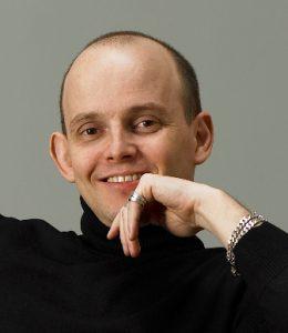 Simon Lichtenberg