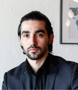 Manuel Veiga Aldemira