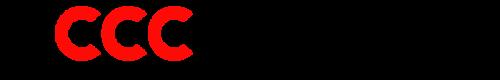 DCCC East Logo